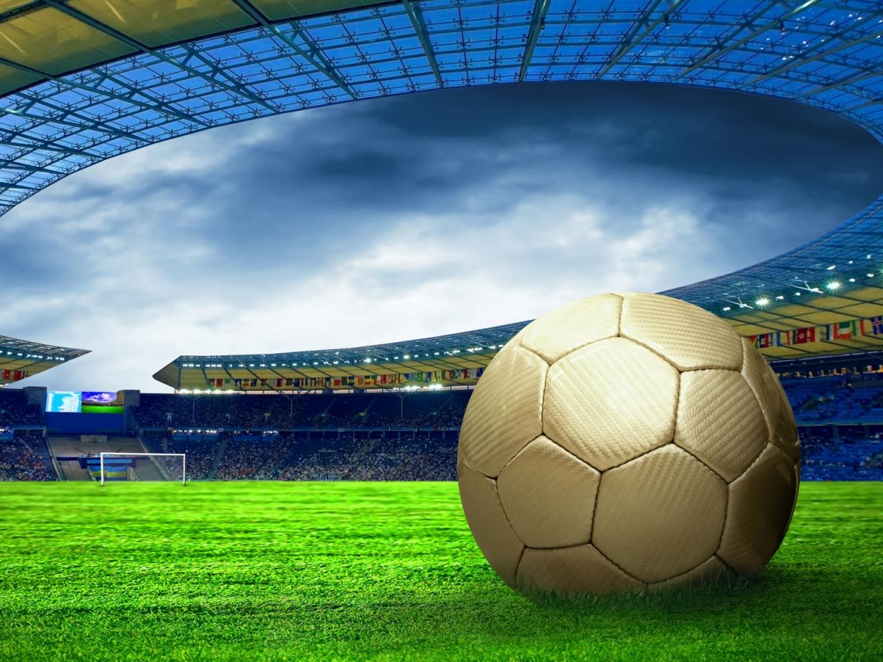 nogomet
