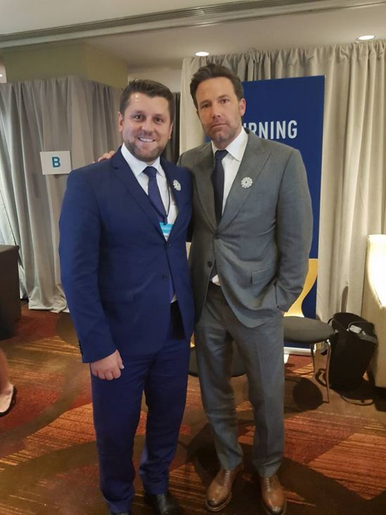 camil_durakovic_ben_affleck_new_york_fb