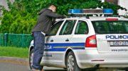 policijadroga_drazenprsa_arhiva_10092016
