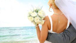vjencanje-opatija