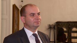 miroslav simic