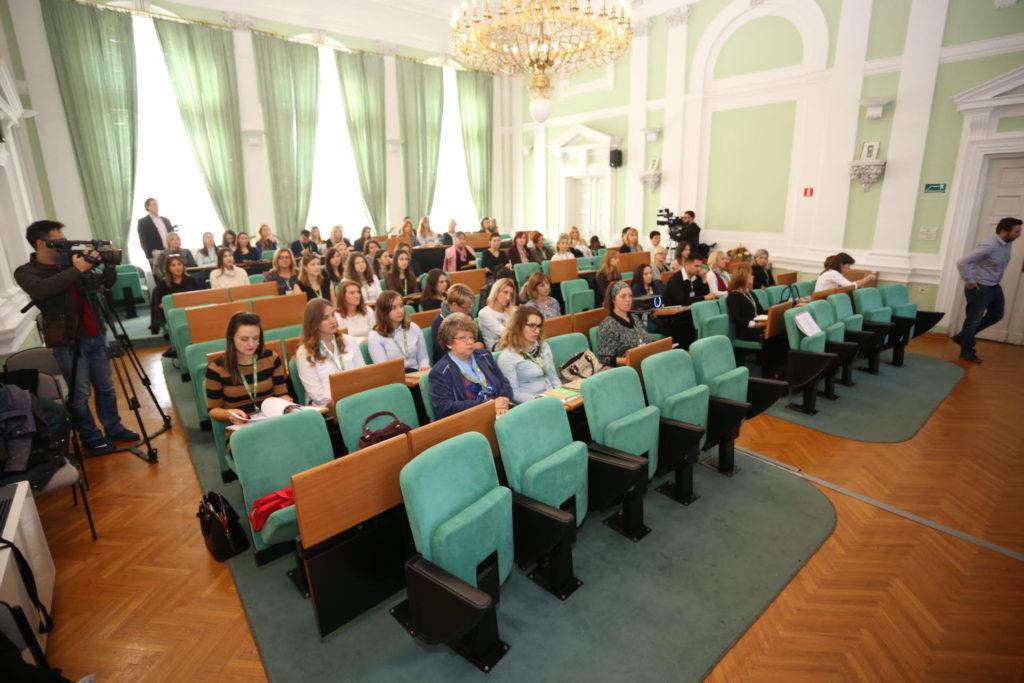 seminar-za-poduzetnice_osijek_2