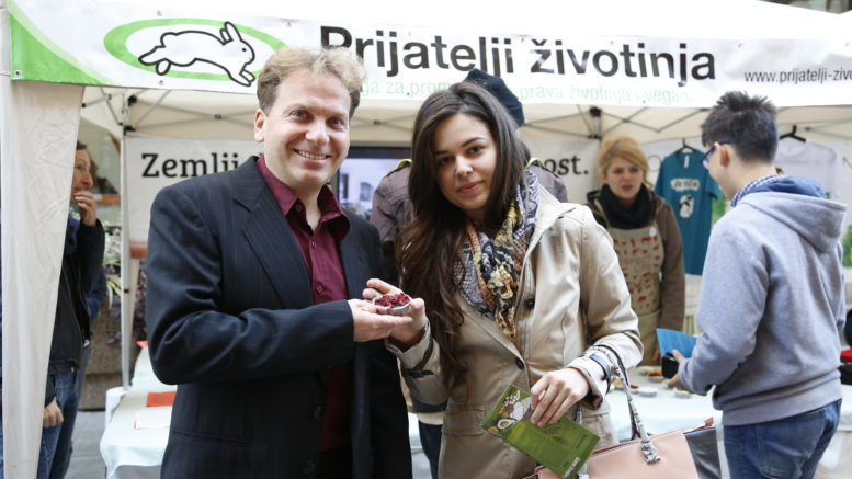 veganski-zivot_ana-mihalic-11