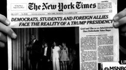 new yor times,donald trump