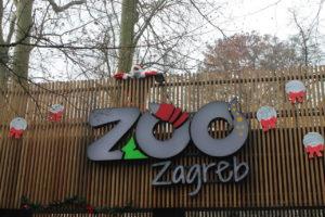 zg-zoo