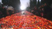 mirogoj-kriz-svijece