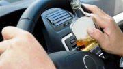 pijanci-za-volanom