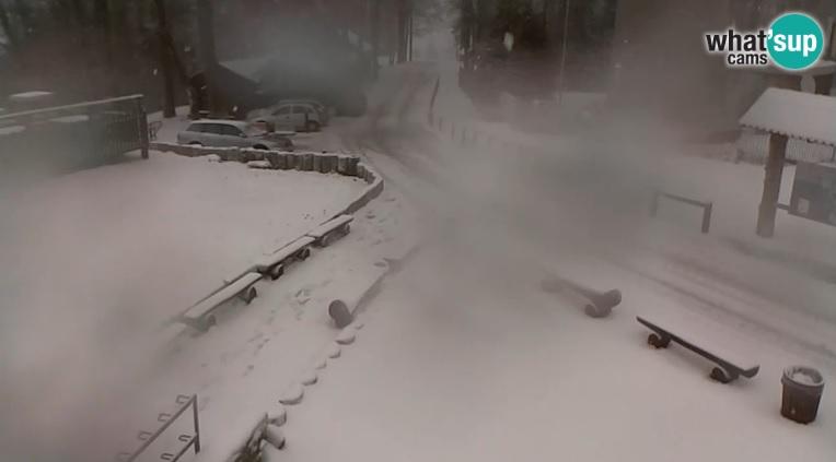 snijeg sljeme2