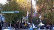 zastave-mostar
