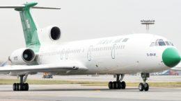 zrakoplov-tu-154