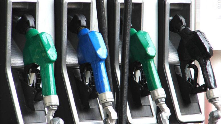 gas-pump benzinska postaja, crpka, pumpa gorivo nafta diesel super