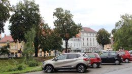 Grad Karlovac