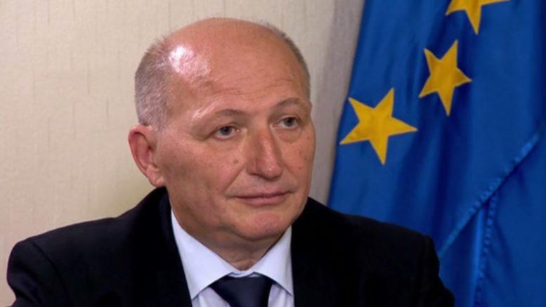 miroslav separovic