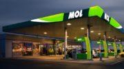 mol-romania-fuel-station-1000x735
