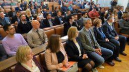 Konferencija mladih karlovac