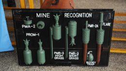 oruzje-mine-mir-streljivo-bomba-3