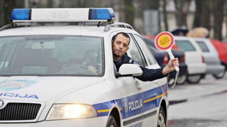 policija_drazenprsa