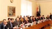Sjednica odbora za poljoprivredu