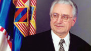 1_Franjo Tuđman-2