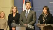 plenkovic-eu-zastupnici