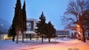 dubrovnik-snijeg