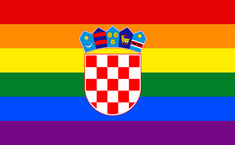 hrvatskigrb_rainbow