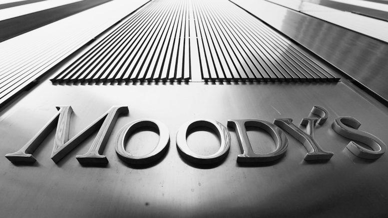 moodys_slider
