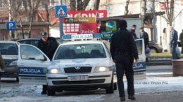 policija20_prsa