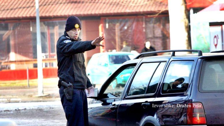 policija8_drazenprsa