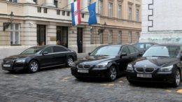 sluzbena-vozila-vlade