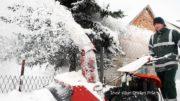 snijeg-lika_drazenprsa