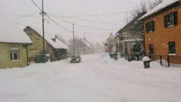 snijeg otocac1