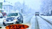 snijegotocac3_drazenprsa