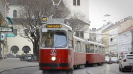 strassenbahn1-650x435