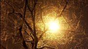sunceponoći