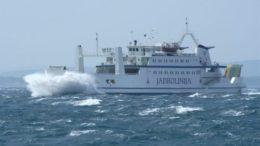 trajekt-otok-lastovo korčula