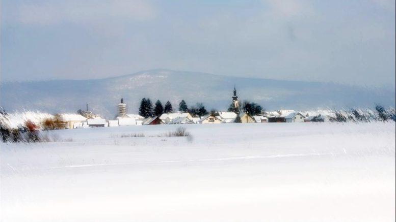zimaotocac_drazenprsa