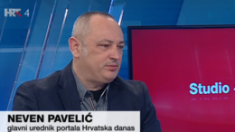Neven Pavelić