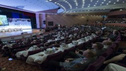IDEX-Day-2-Conference-068