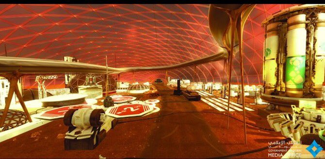 Mars-City-Concept1-1