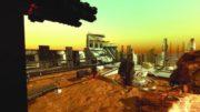 Mars-City-Concept2