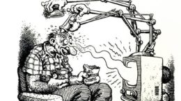 mind manipulation pranje mozga