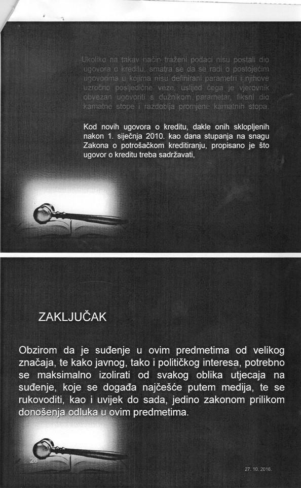 pamflet1