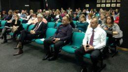 udruga općina seminar