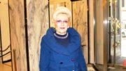 Vesna Balenović