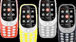 3310-DesignBlock
