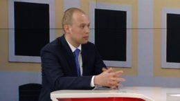 Foto: Dnevnik Nove TV