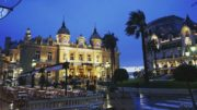 Monaco7687f6cxcxcvxcvcvxxcv.jpg.688x388_q85_crop_upscale