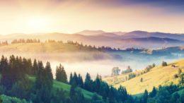 jutro u brdima