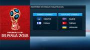 kvalifikacije-za-sp-2018